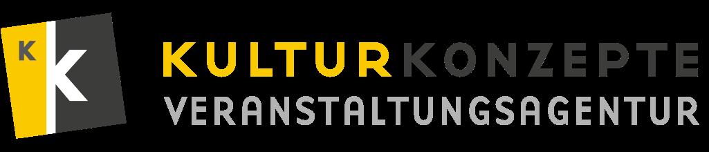 KulturKonzepte Münster - Veranstaltungsagentur