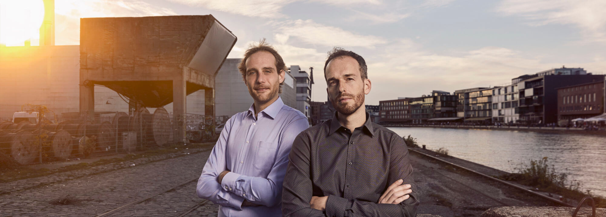 KulturKonzepte - Team
